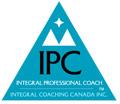 icc-ipc-style1