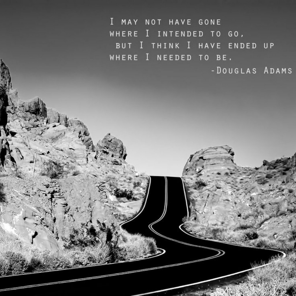 cropped-photo-Douglas-Adams-quote.jpg